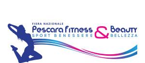 Pescara Fitness & Beauty